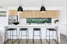 best paint for kitchen cabinets nz the best paint sheen for your kitchen fsm housing