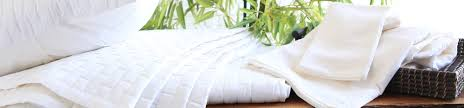 Buy Bed Sheets by Bed Sheets Hayneedle Com