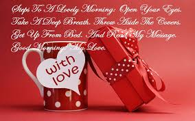 the love wallpapers good morning love images messages and quotes azquotes