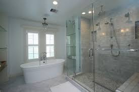bathroom ideas pictures images bathroom ideas from home and garden
