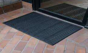 Fatigue Mats For Kitchen Large Size Of Floor Mats Target Rubbermaid Matskitchen Cushioned