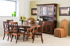 dining room table set dining room sets lafayette in gibson furniture