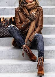 best 25 suede boots ideas on pinterest boots with heels