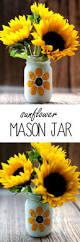 296 best bottle crafts images on pinterest jar crafts diy