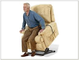 electric recliner chair remote control chairs home decorating