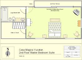 master bedroom floorplans masterbedroom floor plans unique house plans mastersuite floor