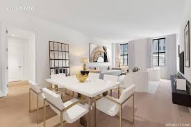 corcoran 6 varick st apt 9a tribeca real estate manhattan for