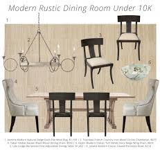 french country dining room ideas rustic french country dining table best antique tables room ideas