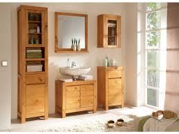 massivholzmöbel badezimmer badezimmermöbel holzoptik rheumri
