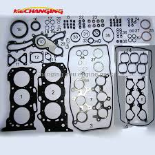lexus parts in nz online buy wholesale toyota 4k engine parts from china toyota 4k