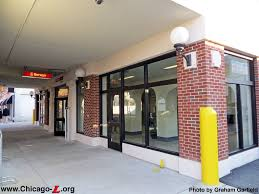 Lill Overhead Doors by Chicago U0027 U0027l U0027 U0027 Org Stations Berwyn