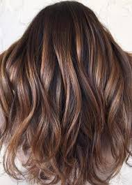 best 25 hair colour ideas for brunettes ideas on pinterest dark