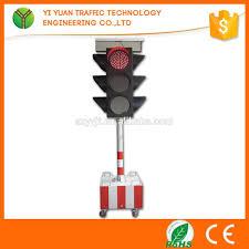 solar traffic light system solar traffic light system suppliers