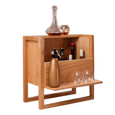 portable kitchen cabinets modern bar cabinets wine credenza with refrigerator howard miller
