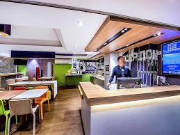 ibis budget enfield accorhotels