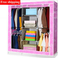 closet home picture more detailed picture about free shipping