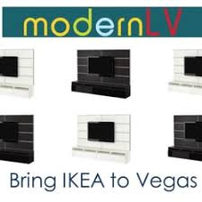 Modern Line Furniture Reviews by Modernlv 26 Reviews Furniture Stores Henderson Nv Phone