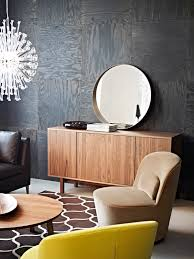 savanna interior new collection ikea stockholm