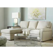 Lazy Boy Sleeper Sofa Reviews Living Room Sleeper Sofa American Leather Video And Photos