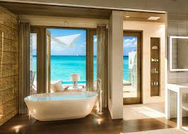 Best Bathtubs The World U0027s Best Bathtubs With A View Honeymoon Dreams