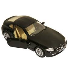 bmw diecast model cars bmw diecast model cars bmw collectible diecast cars