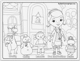 doc mcstuffins coloring pages pdf fleasondogs org