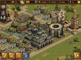 empire apk forge of empires for android free forge of empires apk