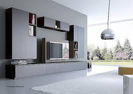 come arredare il soggiorno in stile moderno soggiorni come arredare il soggiorno in stile moderno lovely e