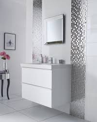 Tile Borders Tile Borders Bathrooms Ideas