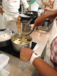 cours de cuisine nantes charmant cours de cuisine nantes 8 un cours de cuisine 224