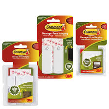 command picture hanging solution kit picture hanging solution kit