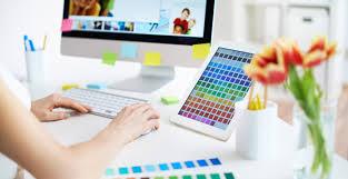 Design Trends For 2017 Top 8 Web Design Trends 2017