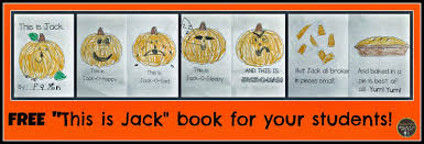 Funny Halloween Poems That Rhyme Kindergarten Holding Hands And Sticking Together Halloween Poem