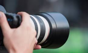 photography and videography photography videography or both royal escape productions groupon