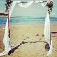 wedding arches melbourne wedding arch hire in melbourne and wide a range of
