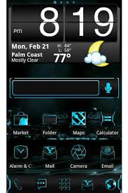adw launcher themes apk adw theme legacy play store revenue