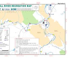 Delaware rivers images Delaware river basin commission drbc recreation maps gif