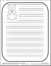73 best free writing papers for kids images on pinterest 41 best