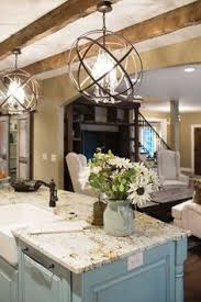 Modern Kitchen Lights 17 Amazing Kitchen Lighting Tips And Ideas Granite Tops Beams