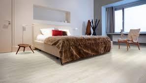 Bedroom Flooring Ideas Bedroom Flooring Ideas Vinyl Flooring Bedroom