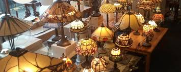 Light Fixture Stores Contemporary Lighting London Lighting Stores North London N8