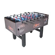 tabletop pool table 5ft malaysia pool table suppliers malaysia snooker table supplier
