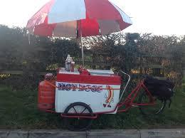 carter u0027s ice u0027s hull ice cream food colourpages