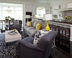 download dark gray couch living room ideas astana apartments com