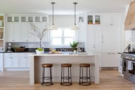nifty beadboard kitchen island ideas to get inspiration from