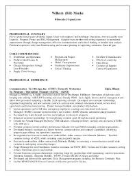 operations manager resume operations director resume operations manager resume bill