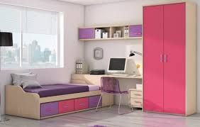cupboard designs for women video and photos madlonsbigbear com