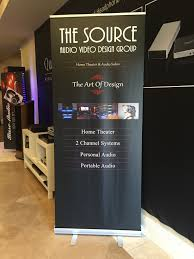 gryphon audio is relaunched in the usa at the source av