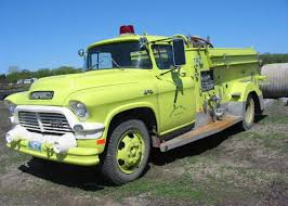 Sac Craigslists by Best Stunning Craigslist Sacramento Cars And Trucks 31892