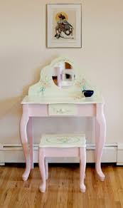 Kids Bedroom Vanity 131 Best Vanity Make Up Table Dressing Table Images On Pinterest